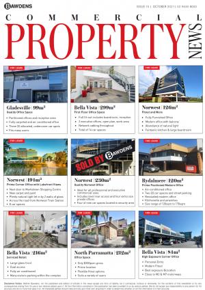 CPN Issue 15 October 2021