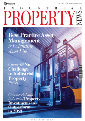 Best Practice Asset Management is Extending Asset Life