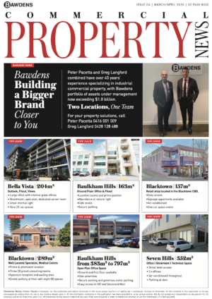 CPN Mar/Apr 2020 Issue06