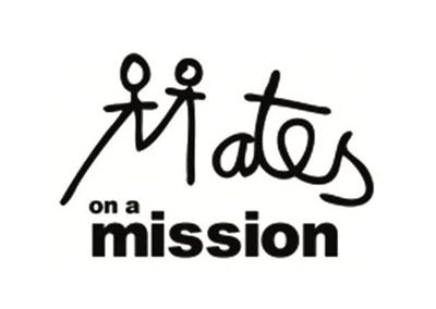 mates-on-a-mission