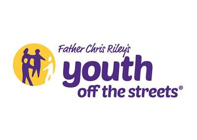 youth-off-the-streets